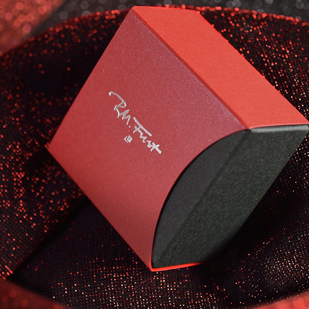Jewel box Nova Alice